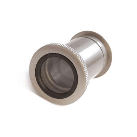 Дверной глазок Apecs 2126/40-55-S