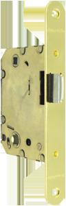 LH-820-50-PB