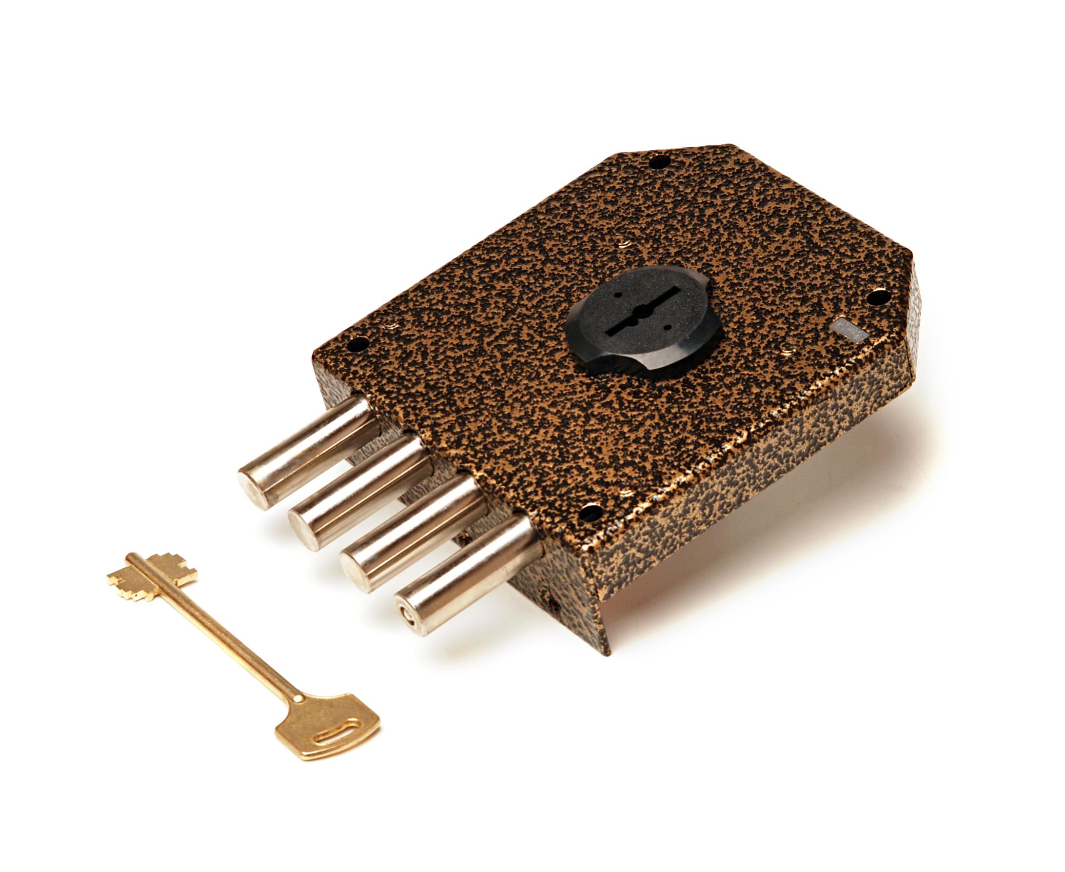 Базальт Н-1.05.51.5.5.1 (3-20) с накл.