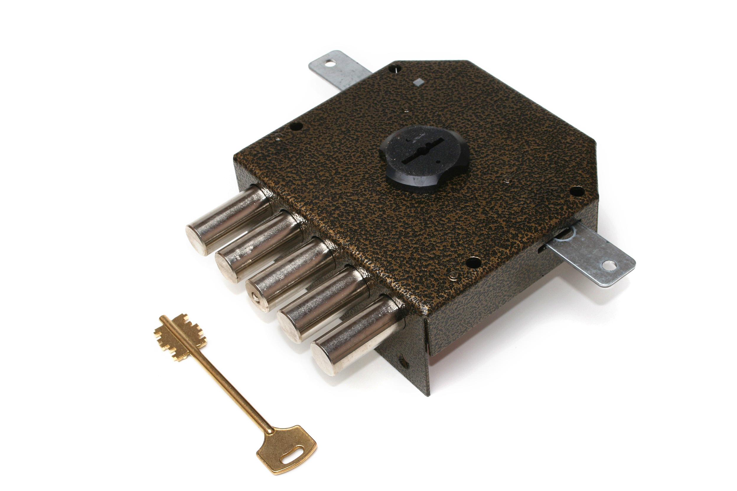 Гранит НЗ-1.06.61.5.5.1 (2-02Л) с накл