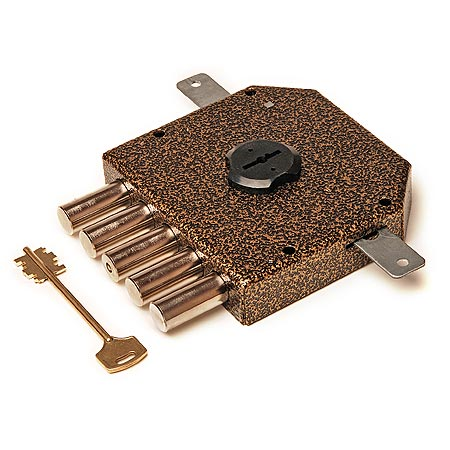 Гранит НТГ-1.06.56.5.5.1 (2-82) с накл
